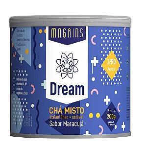 Magrins Dream - Maracujá