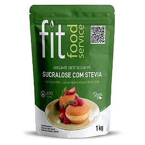 FIT - CULINÁRIO 1 kg