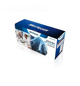 Toner Compativel Para Hp Mod. 00435a Pr Multilaser - CT435
