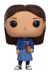 Funko Pop Vinyl Rory Gilmore - Gilmore Girls