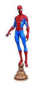 Action Figure - Spider-Man Building Top Figure