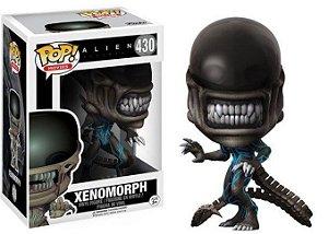 Funko Pop Vinyl Xenomorph - Alien