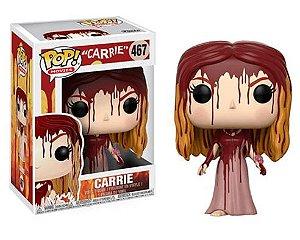 Funko Pop Vinyl Carrie - Carrie
