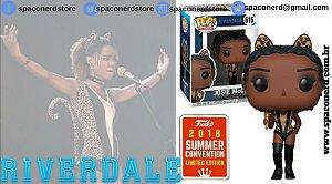 Funko Pop Vinyl Riverdale Josie McCoy