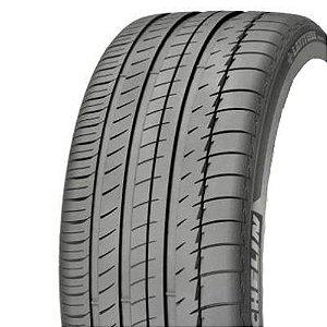 Pneu 295/35R21 Michelin Latitude