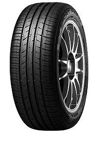 Pneu 225/45R17 Dunlop SP Sport FM800