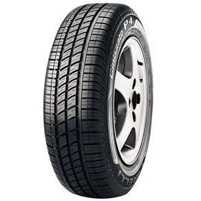 Pneu 175/65R14 Pirelli P4 82T