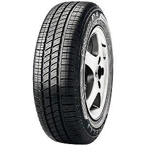 Pneu 185/65R14 Pirelli P4 86T