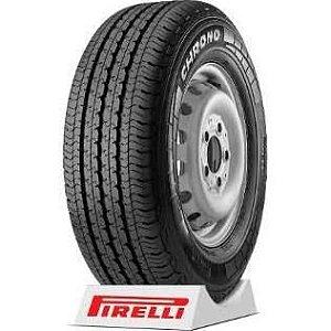 Pneu 205/70R15 Pirelli Chrono 106R