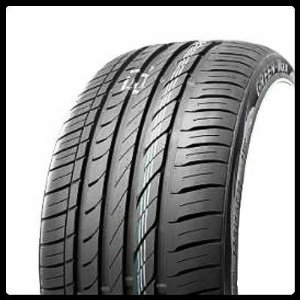 Pneu 225/45R18 Linglong GreenMax XL 95W