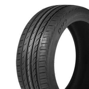 pneu 215/40R18 Delinte Dh2 Eco