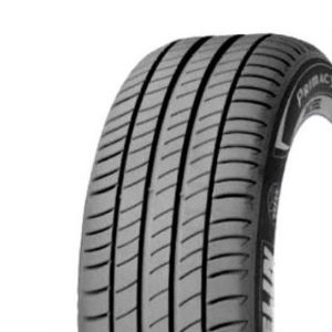Pneu 195/65R15 Michelin Primacy 4