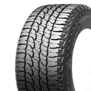 Pneu 265/70R16 Michelin Ltx Force