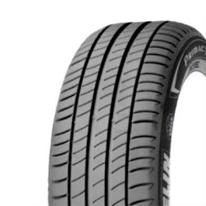 Pneu 205/45R17 Michelin Primacy 3