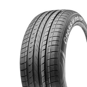Pneu 195/55R15 LingLong	Crosswind
