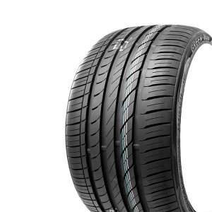 Pneu 195/65R15 LingLong Green-Max
