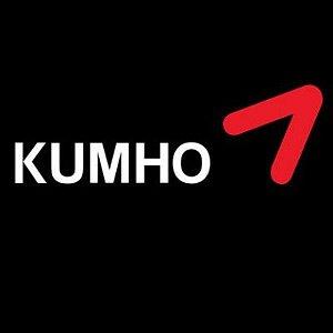 Pneu 225/45R18 Kumho HS41 WO4L