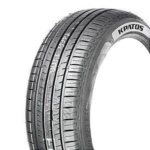 pneu 215/50r17 kpatos Fm601