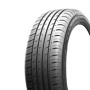Pneu 205/55R17 Maxxis HP5 T Cross