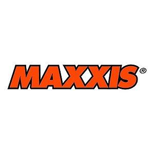 Pneu 265/65R17 Maxxis OWL HT 770