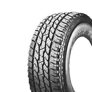Pneu 285/75R16 Maxxis OWL AT 771