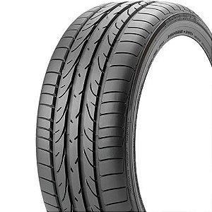 Pneu 225/50r17 Bridgestone Potenza RE050