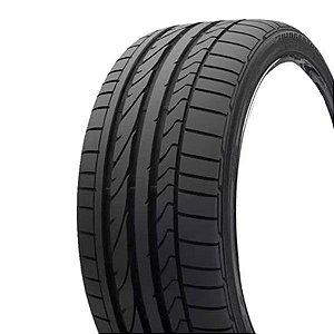 Pneu 225/45R19 Bridgestone Potenza S001 Rft Original X1