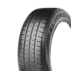 Pneu 255/60R18 Bridgestone Ecopia