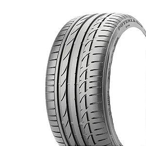 Pneu 245/45R19 Bridgestone Potenza S001