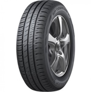 Pneu 175/65R14 Dunlop Reforçado Sp Touring R1L 82T