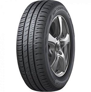 Pneu 175/70R14 Dunlop Reforçado Sp Touring R1L 88T