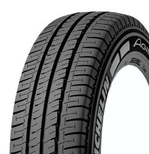 Pneu 215/65r16 Michelin Agilis