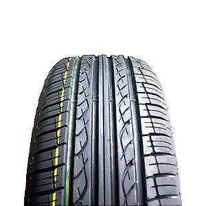 KIT 2 pneus 235/60R16 TCP VIPAL + 2 Balanceamentos + 1 Alinhamento