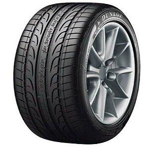 Pneu 215/40R17 Dunlop Dierezza Dz101