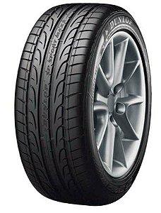 Pneu 245/45R17 Dunlop Dierezza Dz102