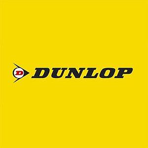 Pneu 205/55R17 Dunlop Sp Sport Fastresponse
