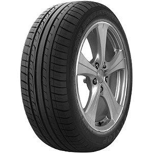 Pneu 215/45R16 Dunlop Sport Fastresponse Ao