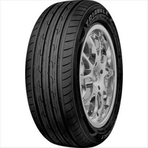Pneu 195/55R15 Triangle TE301