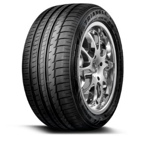 Pneu 205/50R17 Triangle TH201
