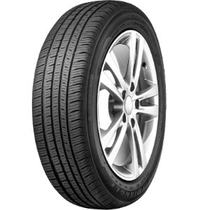 Pneu 205/55R17 Triangle TC101