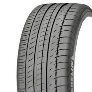 Pneu 215/45R18 Michelin Extra Load TL