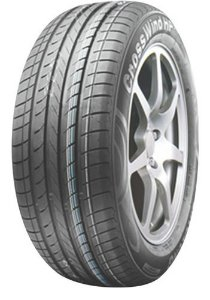 Pneu 205/60R15 Compasal Roadwear