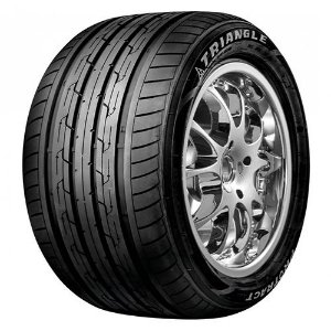 Pneu 205/55R16 Triangle TE301