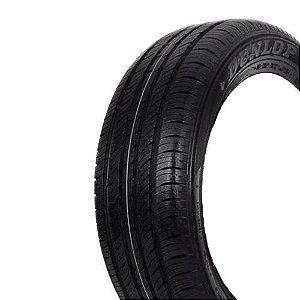 Pneu 185/65R14 Dunlop Reforçado Sp Touring R1L