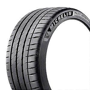 Pneu 215/40R18 Michelin Extra Load Pilot