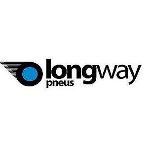 Pneu 195/55R15 Remold Longway Performance