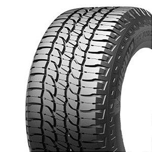 Pneu 225/65R17 Michelin Extra Load Ltx