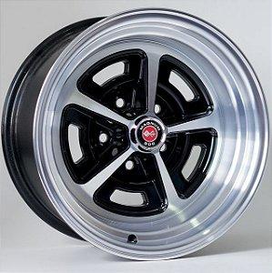 Roda Magnum 500