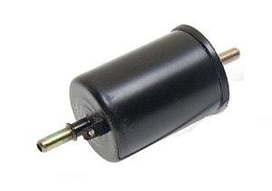 Filtro De Combustível Chery Tiggo 2.0 QQ 1.1 New QQ 1.0