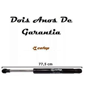 AMORTECEDOR DO CAPÔ AZERA 3.3 - COFAP